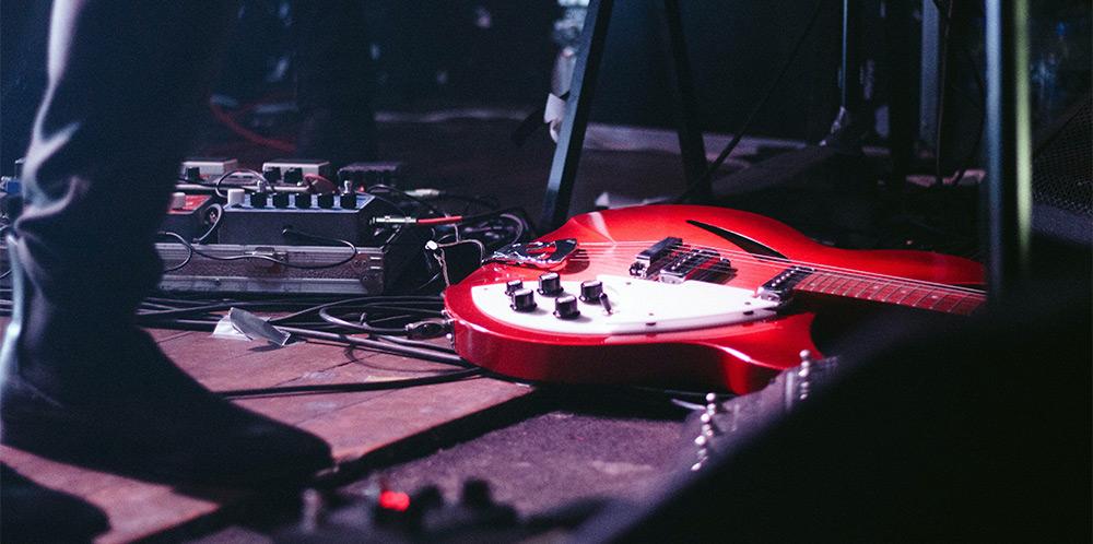 гитарные-эффекты-и-процессоры
